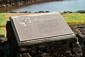 koloa-heritage-trail-hawai