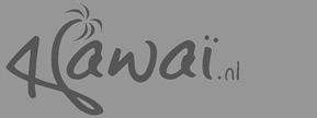 hawai-nl-logo-gray