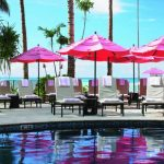hawaii-top5-hotels