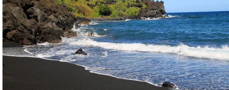 maui-eiland