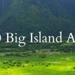 artikel-island-hawaii-activiteiten