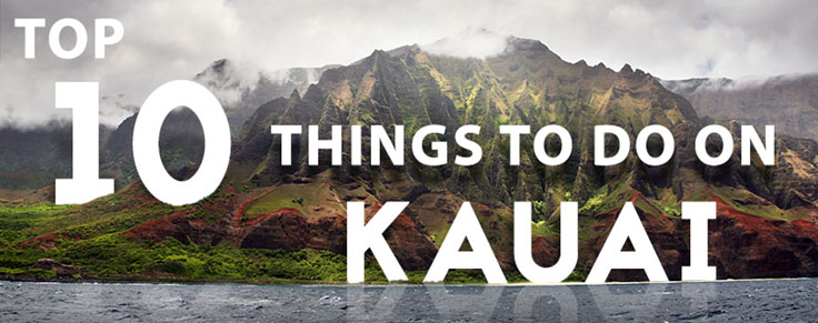 artikel-kauai-hawaii-activiteiten
