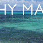 artikel-maui-hawaii-activiteiten