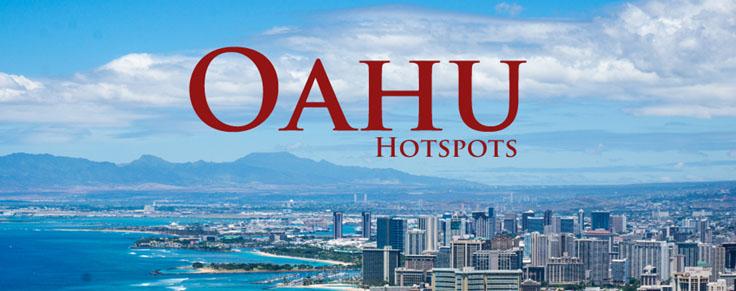 artikel-oahu-hawaii-activiteiten