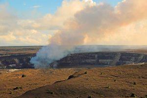 hilo-volcano-special-tour